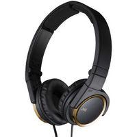 JVC:JVC有限区域有白色耳机耳机S400