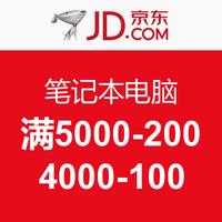 优惠券:景东电脑产品
