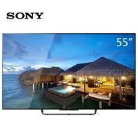 预约:SONY 索尼 KDL-55R580C 55英寸 液晶电视